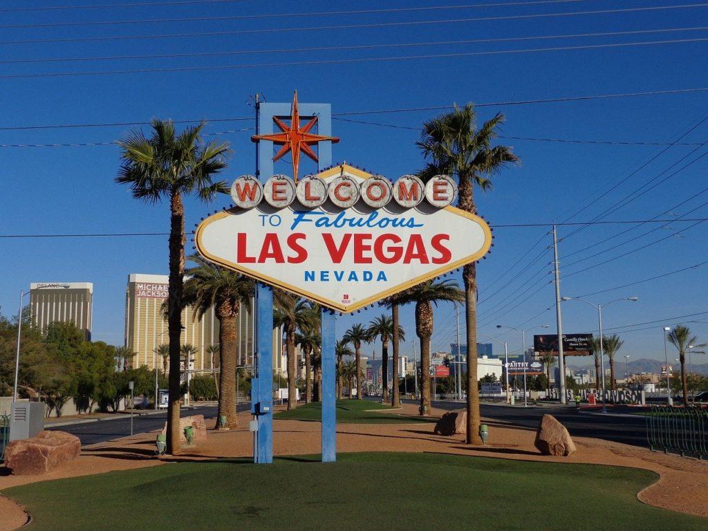 Tips, aanraders en must sees voor fabulous Las Vegas!