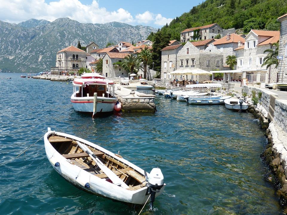 Wat te doen in het stadje Kotor (Montenegro)? 6 tips!