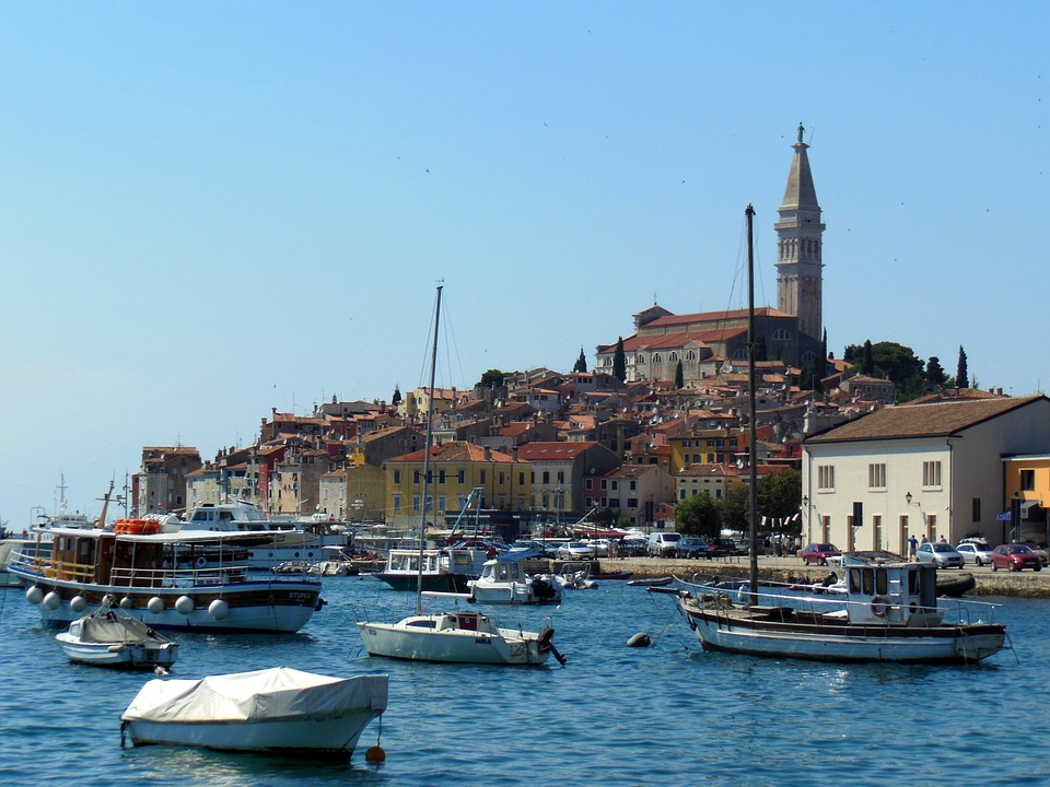 Wat te doen op het eiland Krk in Kroatië?